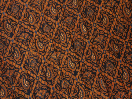 Mengenal Batik Indonesia Batik Yogyakarta Dan Solo 2 Rumah Ukm