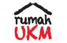 Rumah UKM