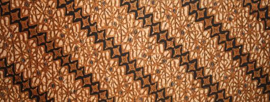 Mengenal Batik Indonesia – Batik Yogyakarta dan Solo (2)  4741ff4d00