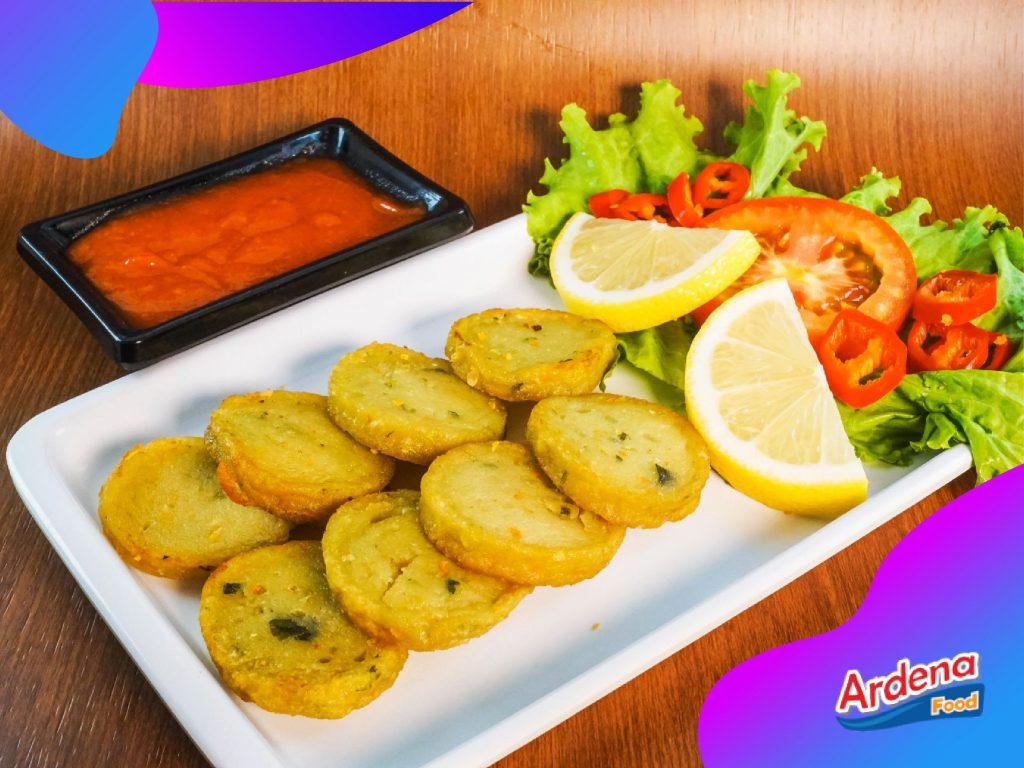 Ardena Food