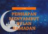 5 Tips Persiapan Menyambut Bulan Ramadan